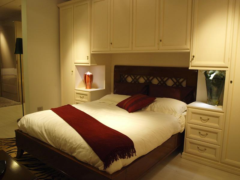 - Camere da letto matrimoniali usate roma ...