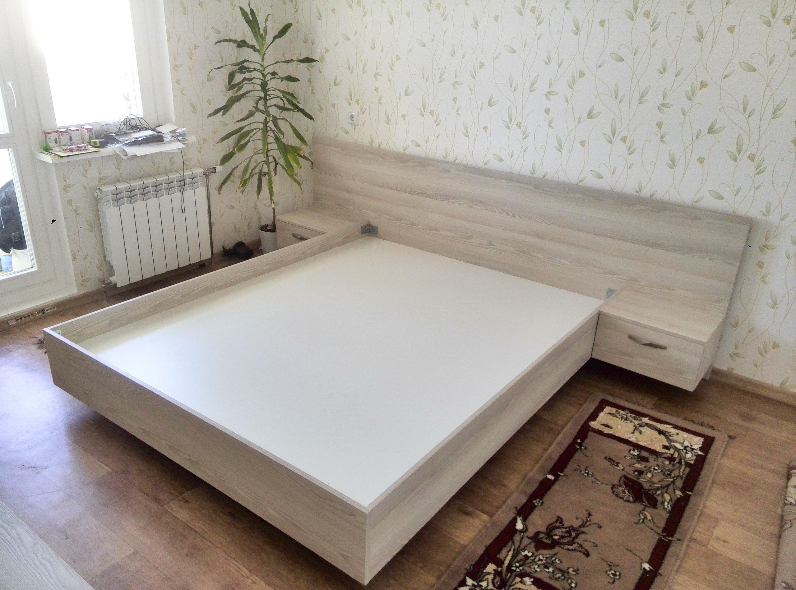 мебель для спальни белорусских производителей в минске