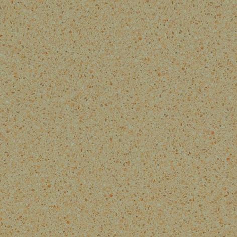 Столешница 6254 rw искуственный камень для столешницы Гришино